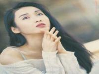 「最美赵敏」不敌老花47岁黎姿近照曝光惊呆网友