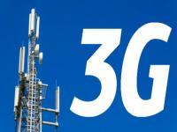 法国一副市长向圣诞老人许愿:请赐给我们3G网络